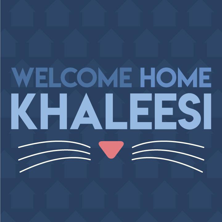 004---Khaleesi